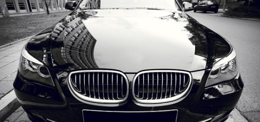 38 Black Car Detailing Tips You Need to Know